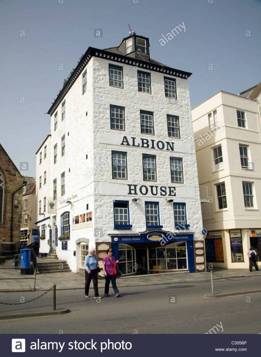 albion-house-st-peter-port-guernsey-channel-islands-C3056P